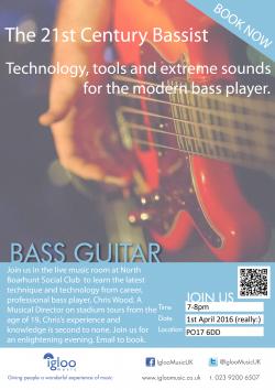 21st Century Bassist_edited-FINALpng