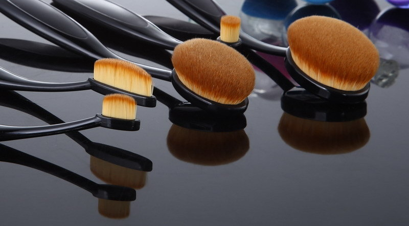 To start you on your journey you will recieve Free the lastest in Pro Technology a beautiful Set of Alex-T Professional Brushes Valued at @150.00