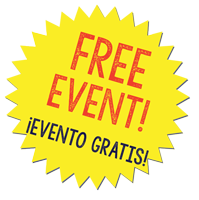 free event