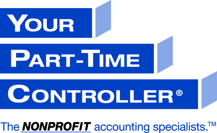 Your Part-Time Controller Logo