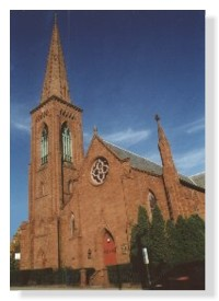 Church_Front-1
