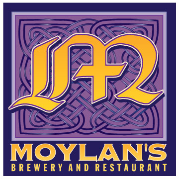 Moylan's