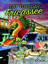 Cover image for Fat Tuesday Fricassee