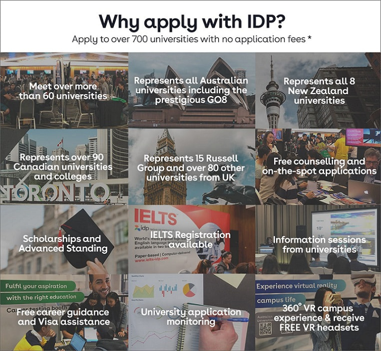 why-apply-with-idp