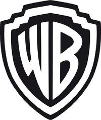Warner Bros. Records.png
