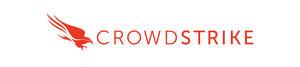 CrowdStrike v2 2