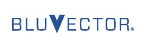 BluVector_Logo 2
