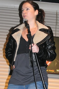 RTB-Comedy Night-2011-performer 1 4