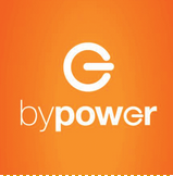 ByPower Group