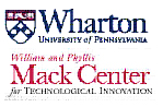 Warton and MacCenter Logo copy.jpg