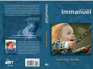 Immanuel Book