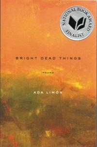 Birght Dead Things