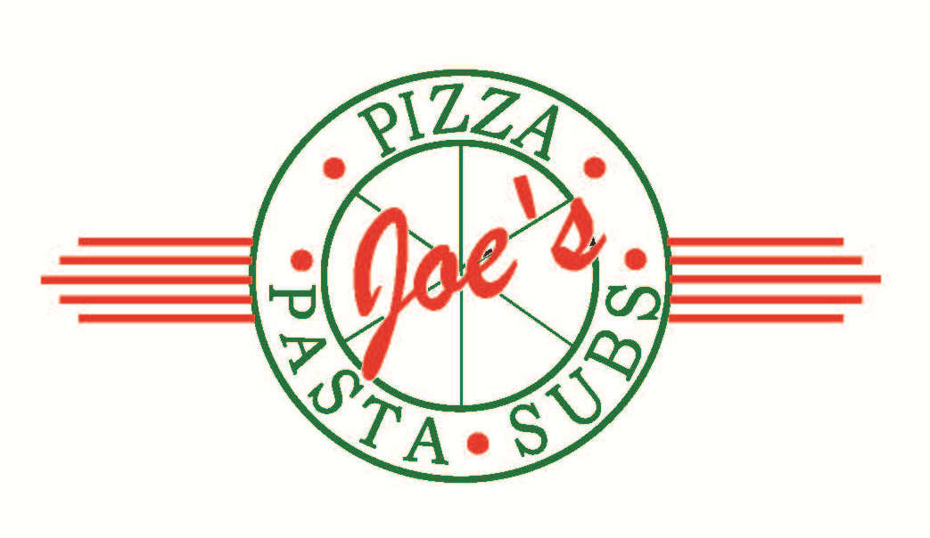 Joe's Pizza & Pasta