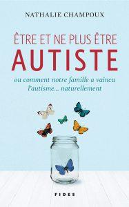 vaincre_les_trouble_neurologiques
