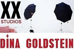 XX Studios