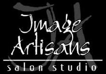 james grella hair salon image artisans stylists st simons island