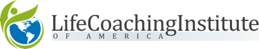 Life Coach Certification - Life Coaching Institute of America