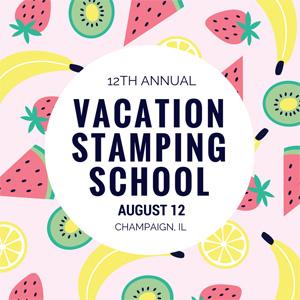 vacationstampingschoollogo