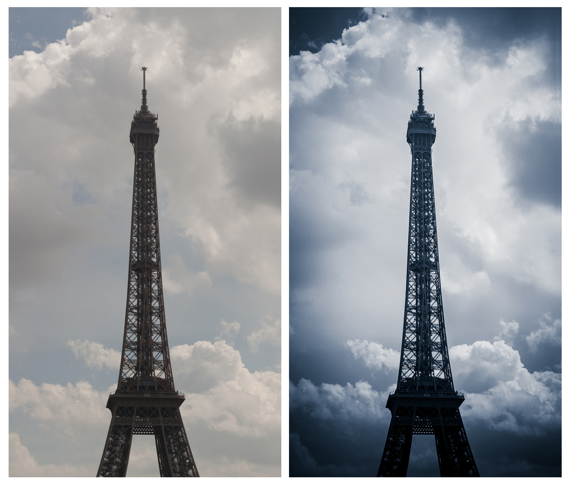 paris-before-after-morozco