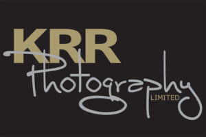 KRR photgraphy