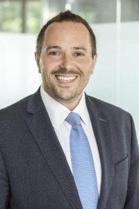 Rechtsanwalt Holger Loos