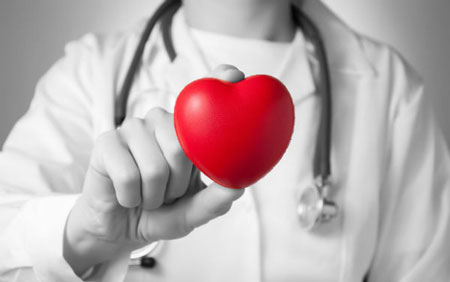 heart-and-health