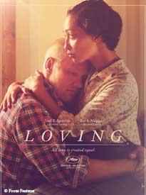 loving film trailer ruth negga joel edgerton