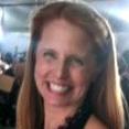 MiniTrends 2013 Panelist -- Joy Stoddard