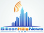 MiniTrends Conference Partner/Sponsor – Silicon Hills News