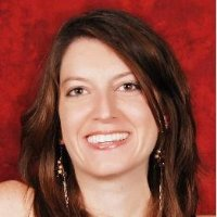 MiniTrends 2013 Conference Speaker - Stacy-Zoern, CEO, Community Cars, Inc.