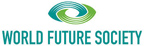 MiniTrends Conference Partner/Sponsor – World Future Society