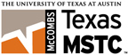 MiniTrends Conference Partner/Sponsor - McCombs School of Business, UT Austin