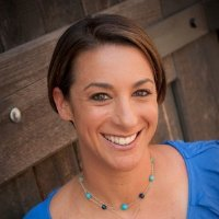 MiniTrends 2013 Conference Speaker - Paige Davis, Co-Founder, Cf Inspiration Officer, BlueAvocado
