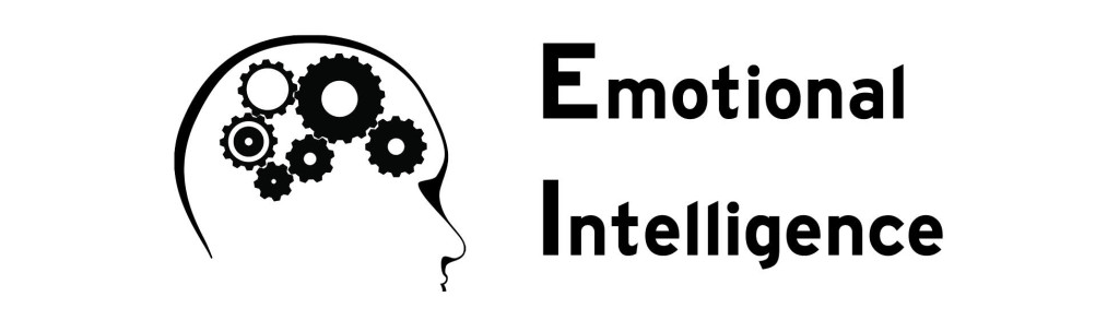 eventpic.EmotionalIntelligence