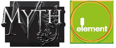 Element and Myth Nightclub