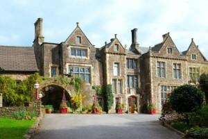 Miskin-Manor-Hotel