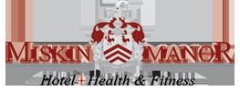 miskin-manor-logo