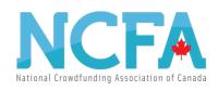 NCFA logo 200