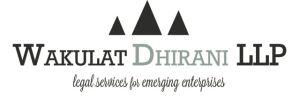Wakulat Dhirani LLP