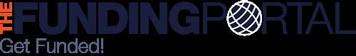 The Funding Portal