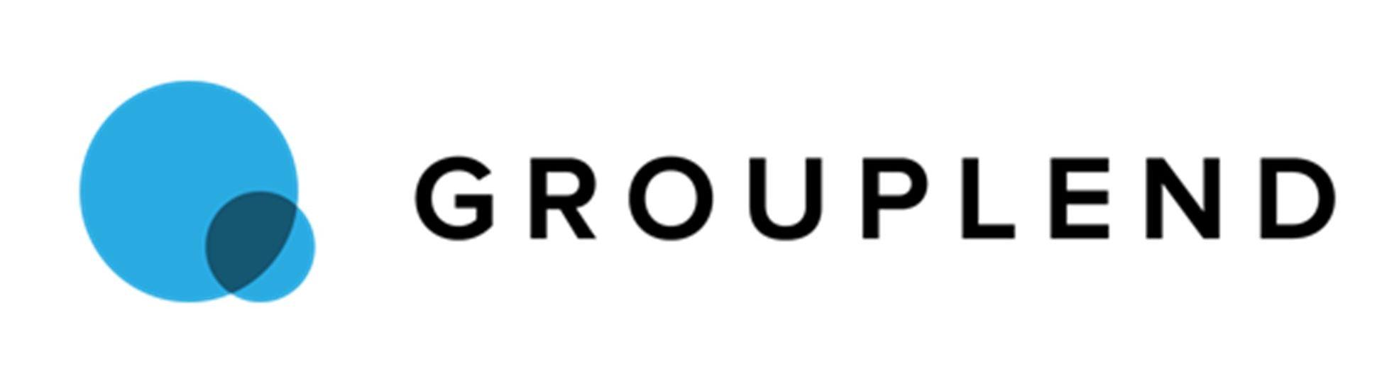 Grouplend