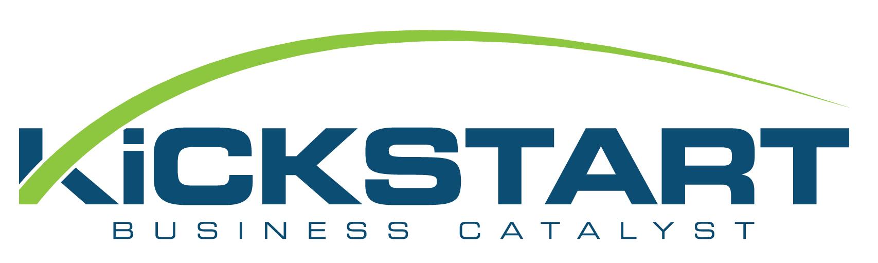 KiCKSTART Business Catalyst