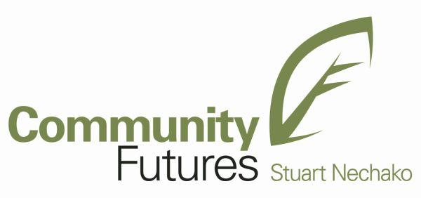 Community Futures Stuart Nechako