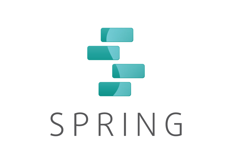 Spring Activator