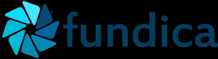 Fundica