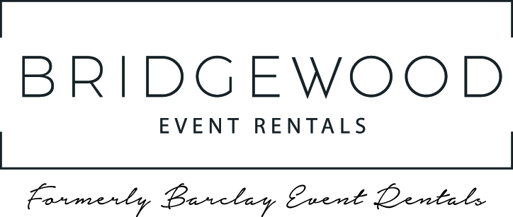 Bridgeview Event Rental