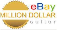ebay-seller