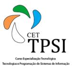 CET TPSI IPVC