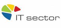 IT Sector
