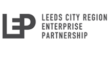 Image result for LEP Logo